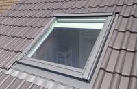 Dachfenster Rheinbach Velux