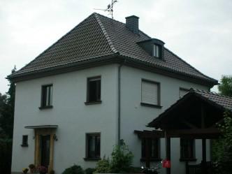 Dachziegel-Dachsteine-Dachsanierung-Neubaueindeckung