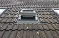 Dachfenster Rheinbach
