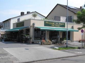 Dachdecker-Von-Sturm-Rheinbach