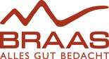 braas_logoweb