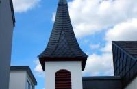 Dachdecker-Rheinbach-Bonn
