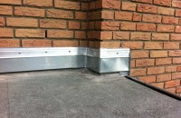 Balkonabdichtung-Bitumenschweißbahn-Dachdecker