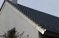 Dachdecker-von Sturm-Rheinbach-Bonn-Euskirchen-Meckenheim-Dachsanierung