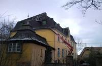 Dachreparatur-Reparatur-Dach-Fassade-Dachdecker