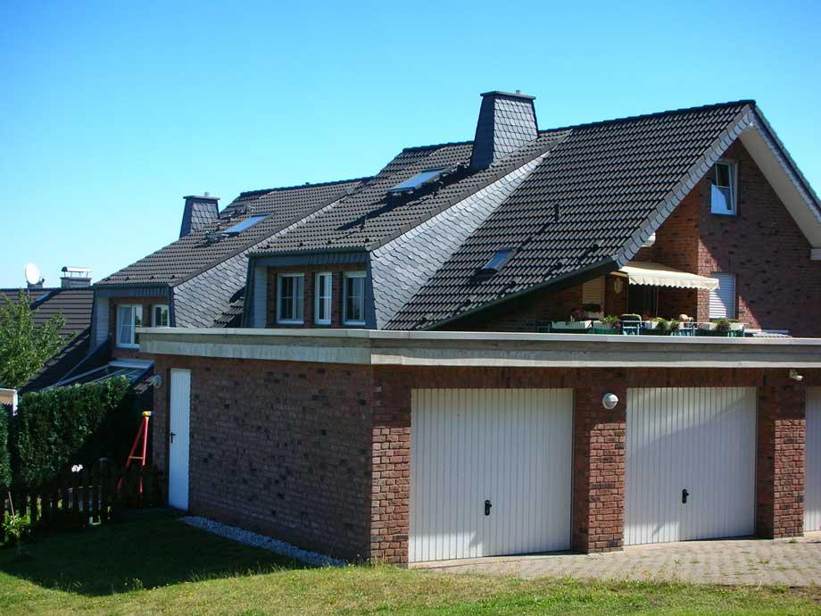 Dachdecker-Rheinbach-bei-Bonn-Dachsanierung