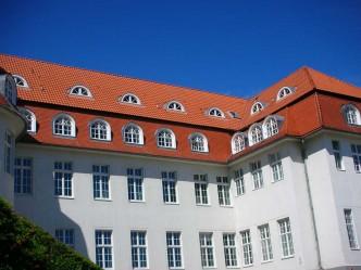 Von-Sturm-DachdeckercRheinbach