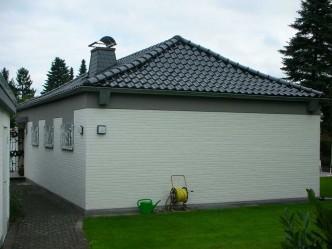 Dacheindeckung-Von Sturm-Rheinbach
