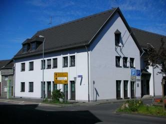 Dachdecker-Von Sturm-Rheinbach