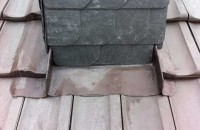 Schornsteinverkleidung-Kaminverkleidung-Dachdecker