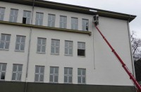 Dachreparatur-Bad Godesberg-AKO-Bonn-Rheinbach-Swisttal-Meckenheim-Dachdecker
