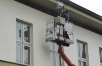 Dachreparatur-Dachdecker-Rheinbach-Bonn-Bad Godesberg-Swisttal